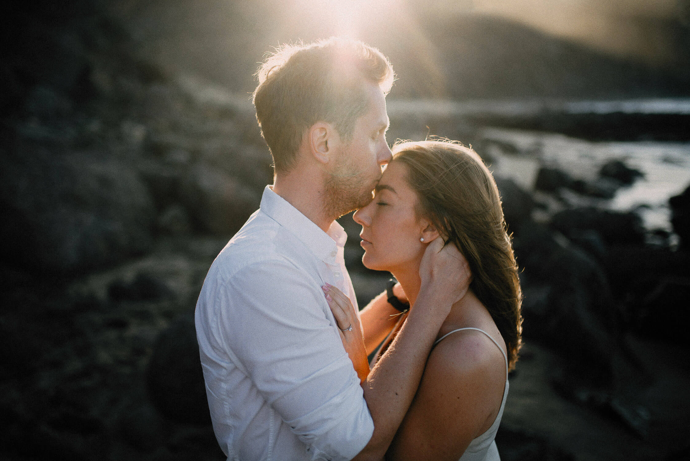 fuerteventura-wedding-couple-photographer