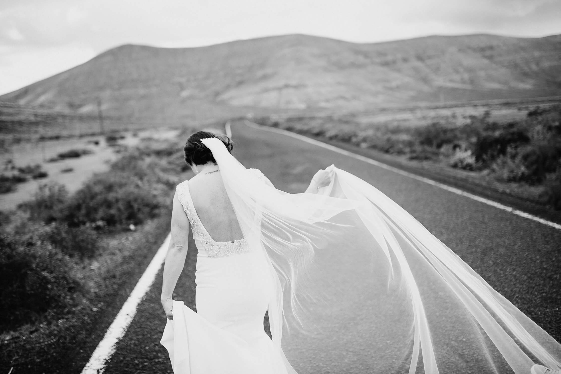 fuerteventura-wedding photography-lajares-canary islands-spain