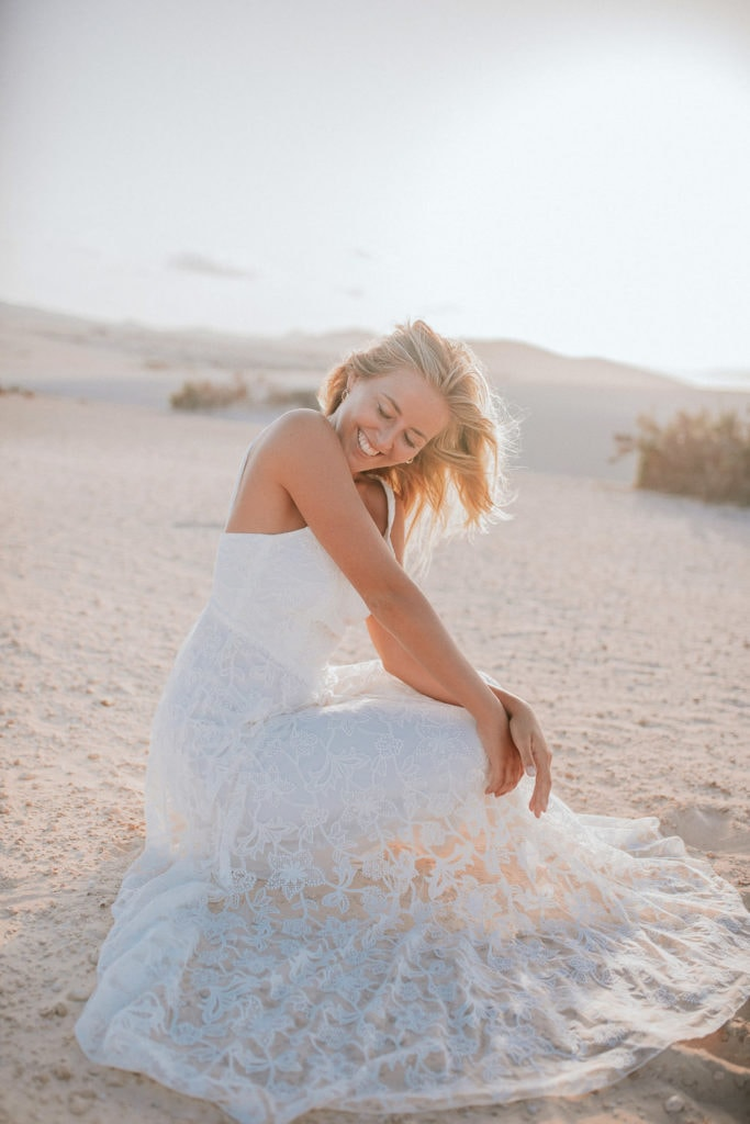 fuerteventura-bohemian-couple-elopement-photographer-dunes-of-corralejo-14