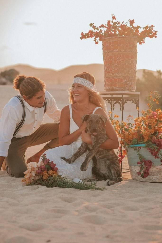 fuerteventura-bohemian-couple-elopement-photographer-dunes-of-corralejo-16