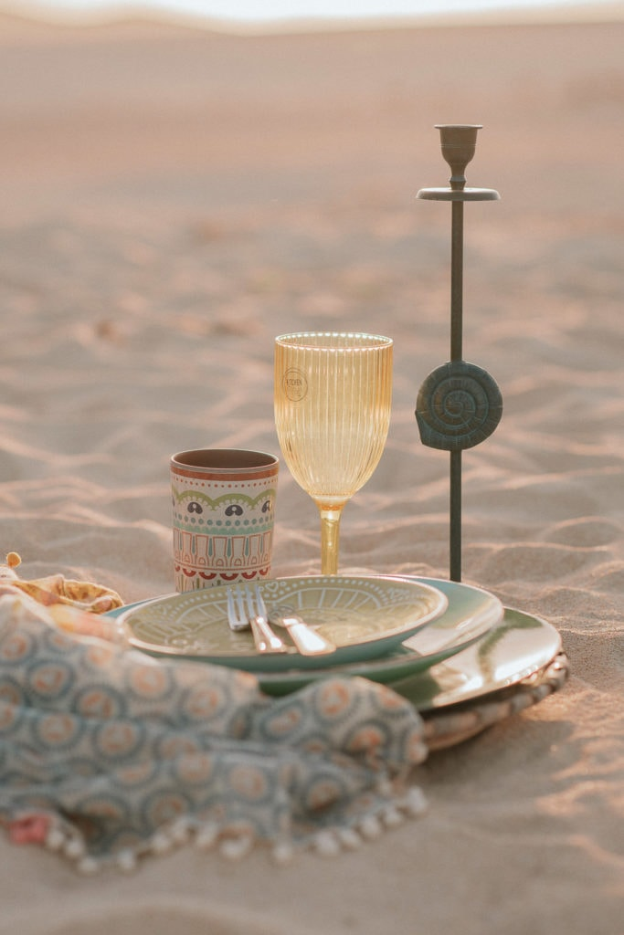 fuerteventura-bohemian-couple-elopement-photographer-dunes-of-corralejo-20