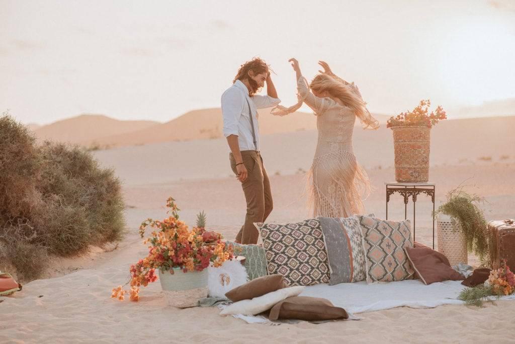 fuerteventura-bohemian-couple-elopement-photographer