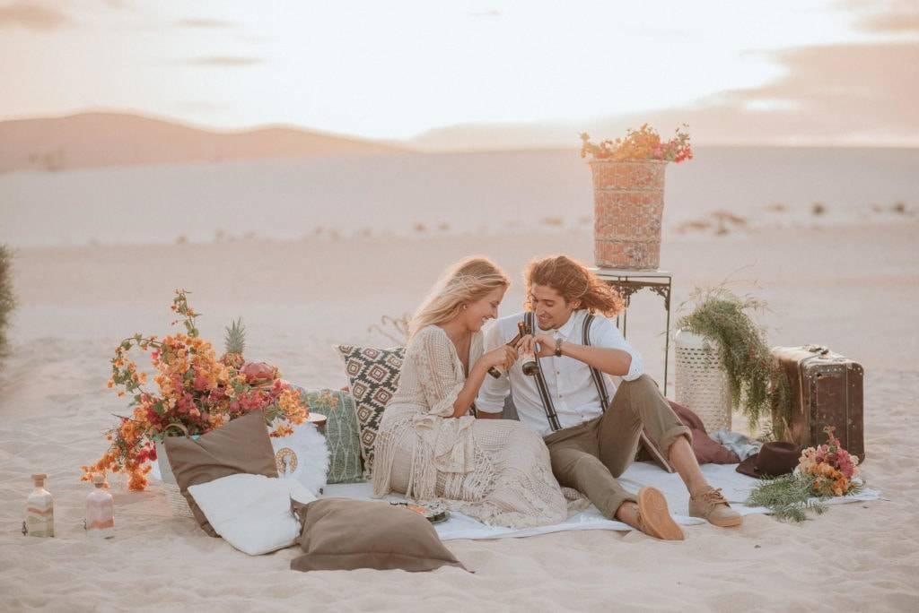 fuerteventura-bohemian-couple-elopement-photographer-dunes-of-corralejo-26