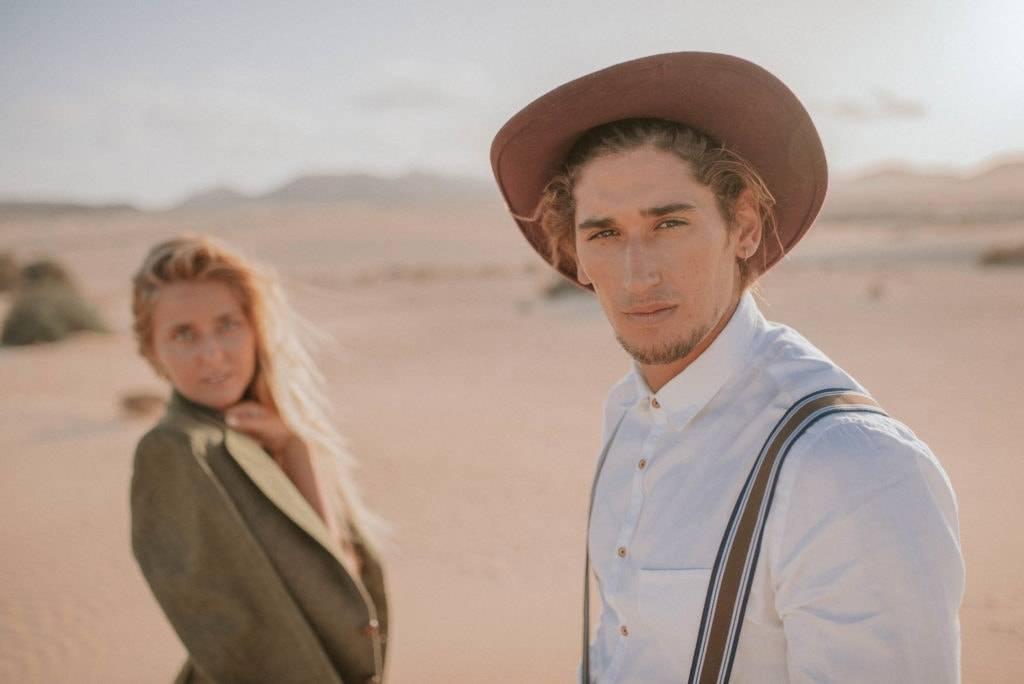 fuerteventura-bohemian-couple-elopement-photographer-dunes-of-corralejo-8