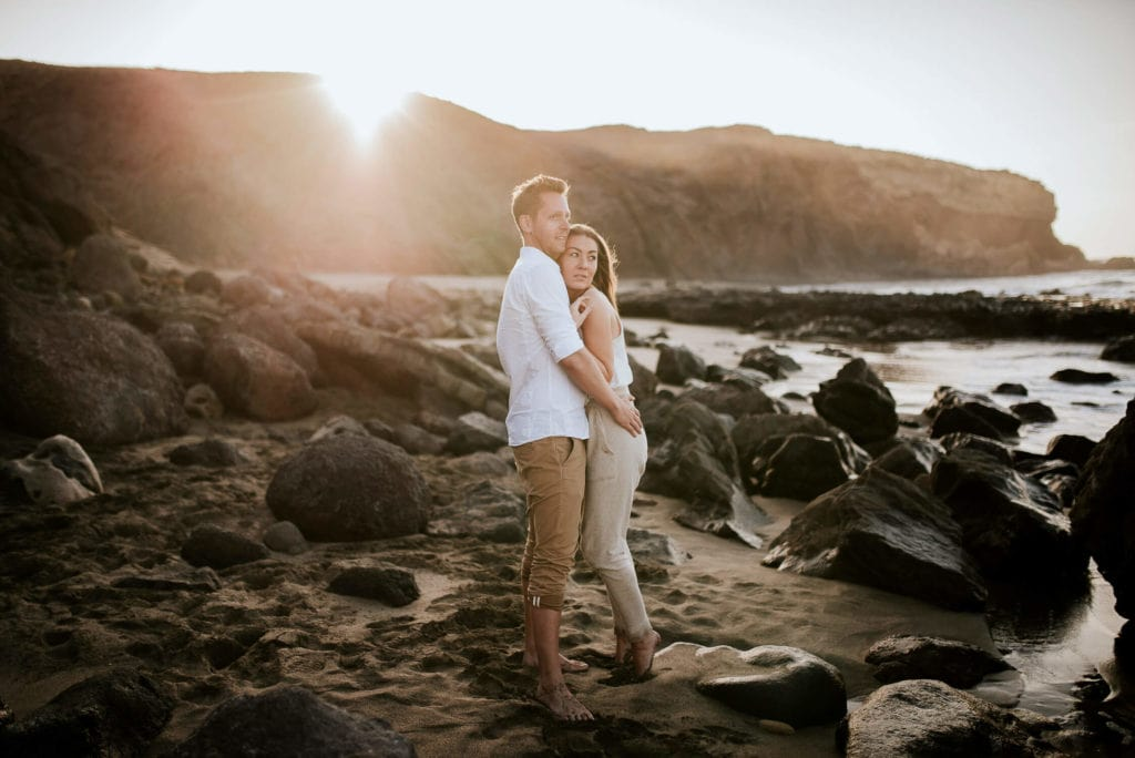 fuerteventura-couple-photography-lapared-beach-canary-islands-spain-11