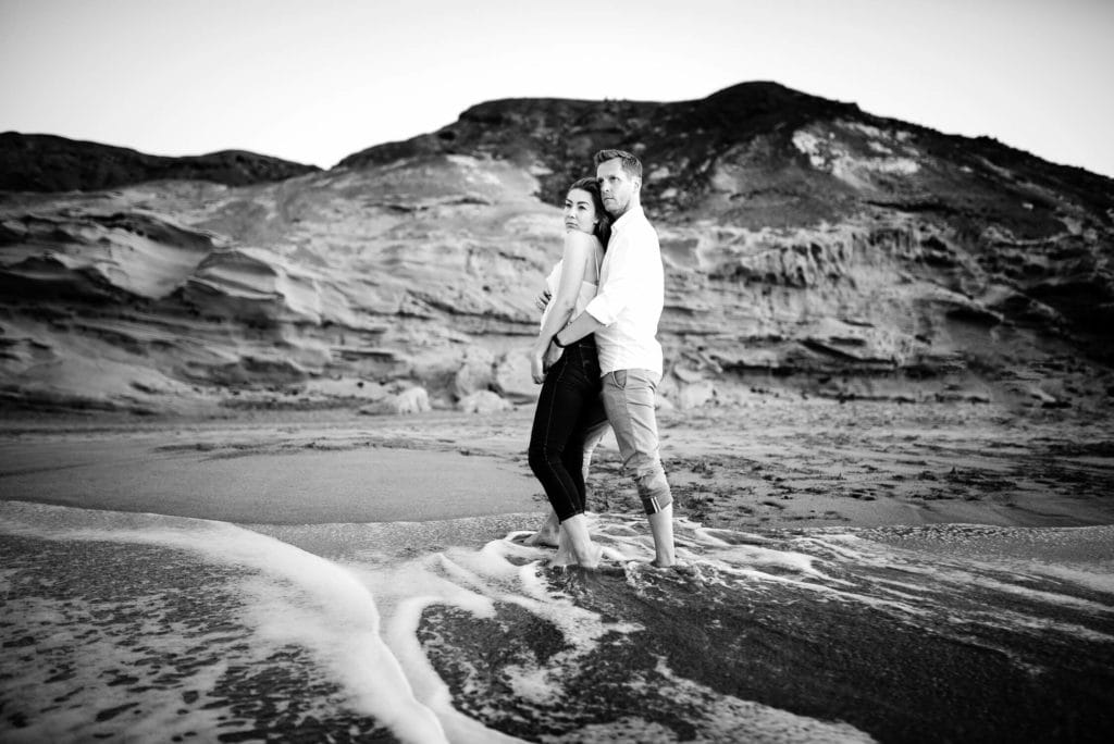 fuerteventura-couple-photography-lapared-beach-canary-islands-spain-14