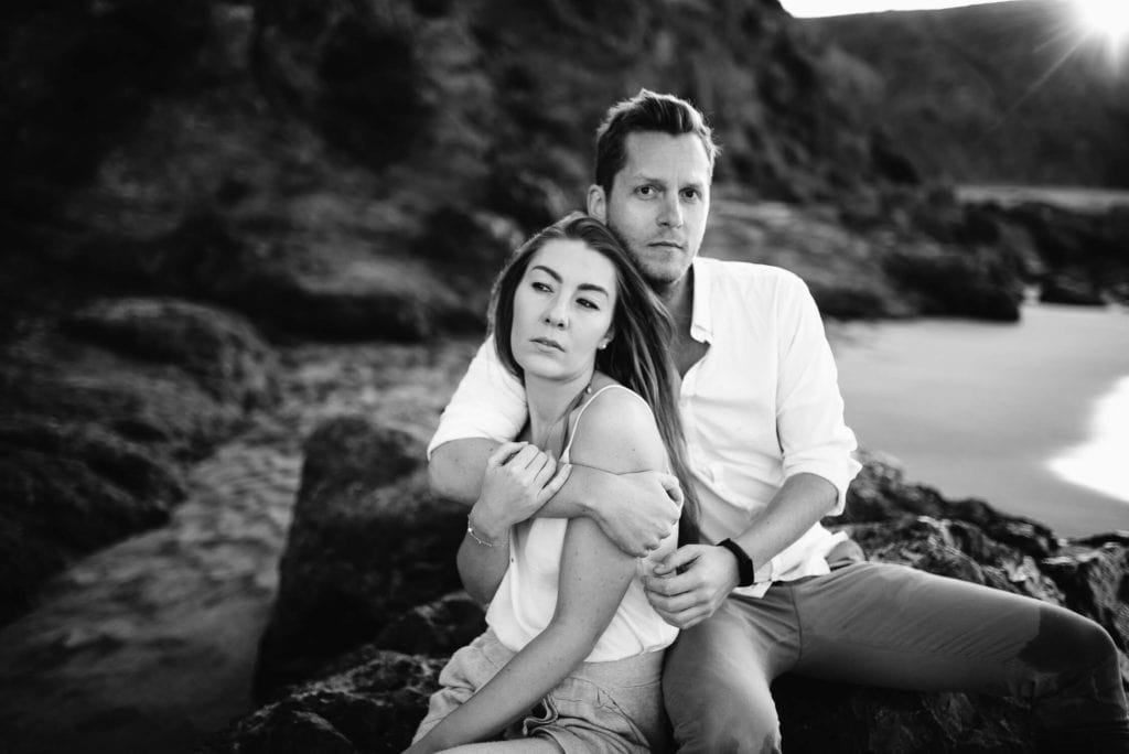 fuerteventura-couple-photography-lapared-beach-canary-islands-spain-4