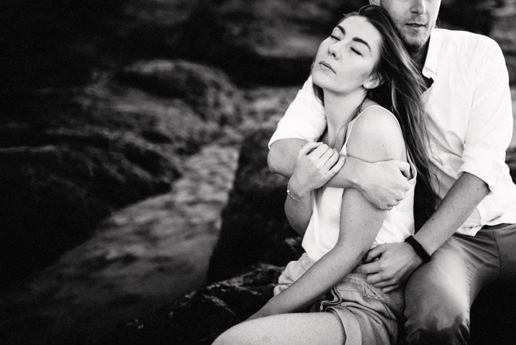 fuerteventura-couple-photography-lapared-beach-canary-islands-spain-5