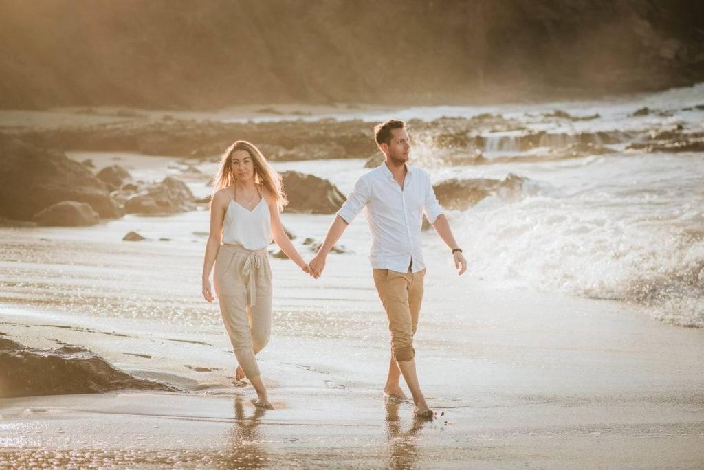 fuerteventura-couple-photography-lapared-beach-canary-islands-spain-6