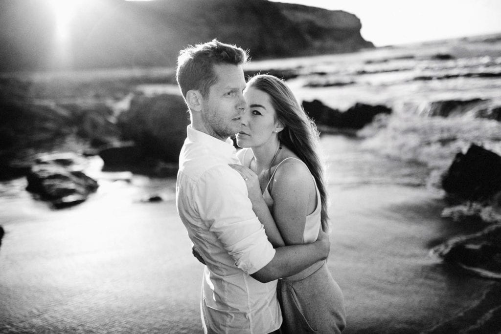 fuerteventura-couple-photography-lapared-beach-canary-islands-spain-9