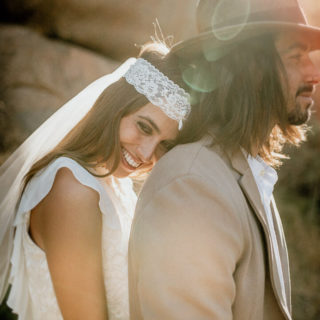 fuerteventura-wedding-photography